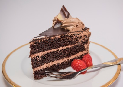 Parry_A_Food_Dessert2