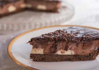 Parry_A_Food_Dessert3